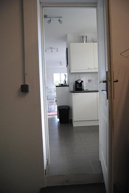 Vente maison / villa Bram 200000€ - Photo 12