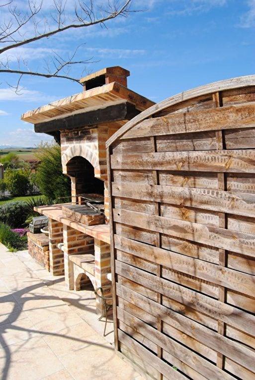 Vente maison / villa Villeneuve les montreal 214000€ - Photo 5