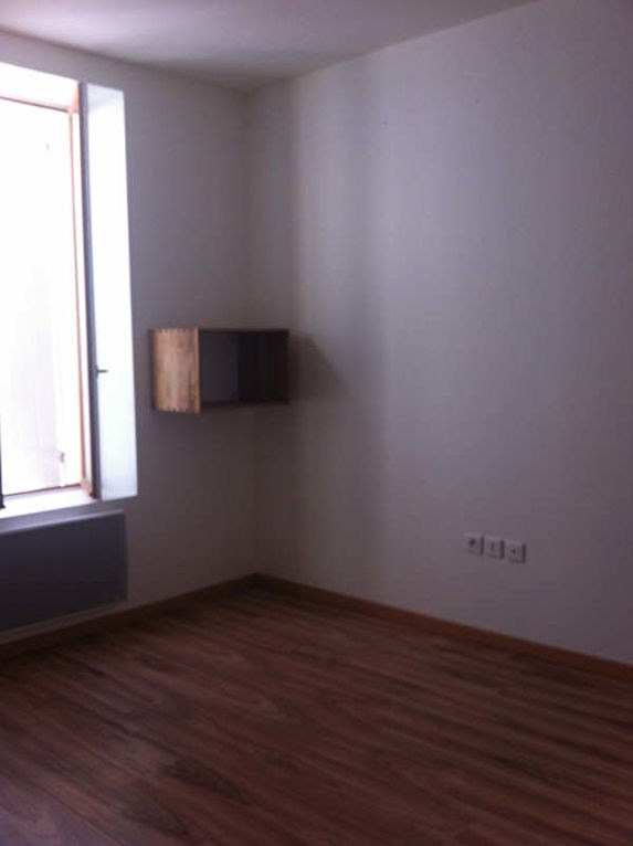 Location appartement Agen 320€ CC - Photo 1