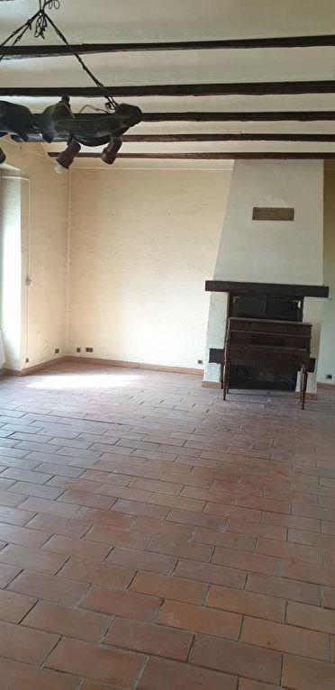 Vente appartement La grand combe 38000€ - Photo 5