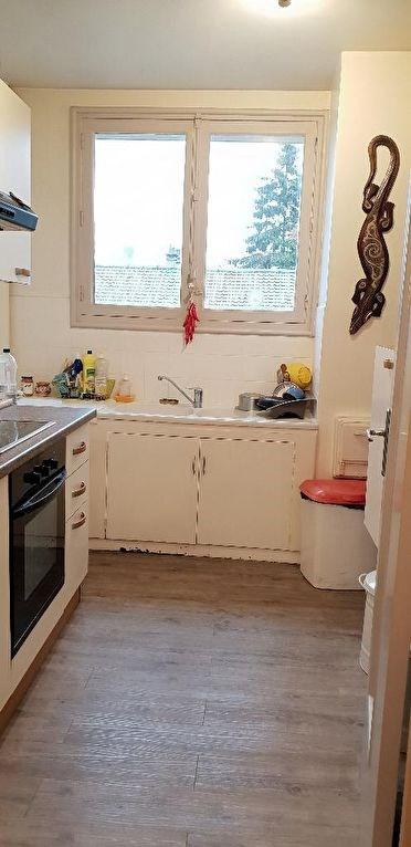 Verkauf wohnung Beauvais 130000€ - Fotografie 3