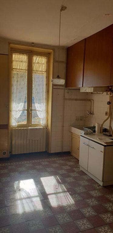 Vente maison / villa La grand combe 138000€ - Photo 2
