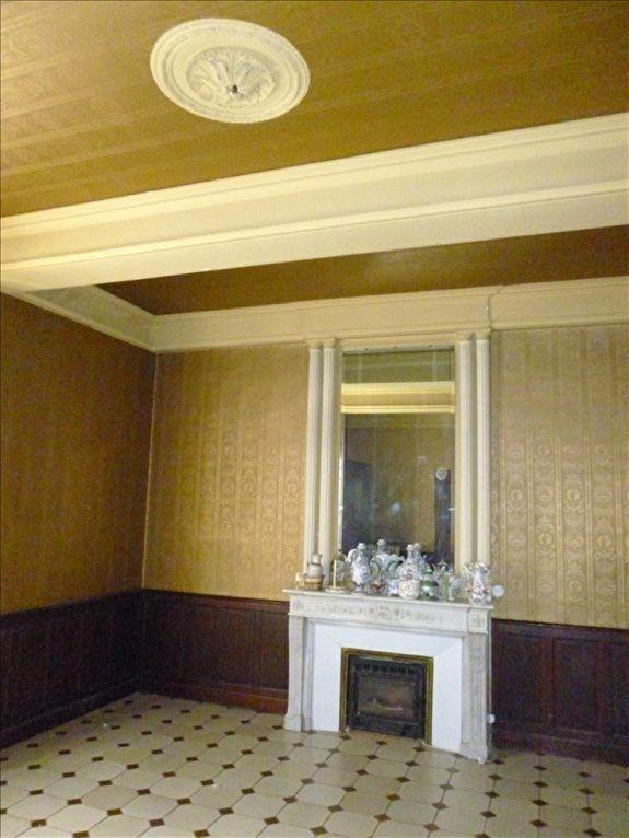 Vente de prestige maison / villa Bezouce 1095000€ - Photo 7