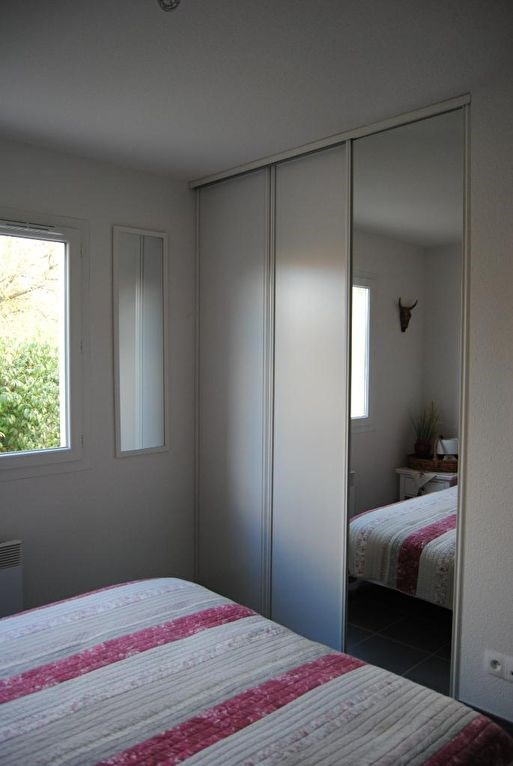 Vente maison / villa Bram 200000€ - Photo 7