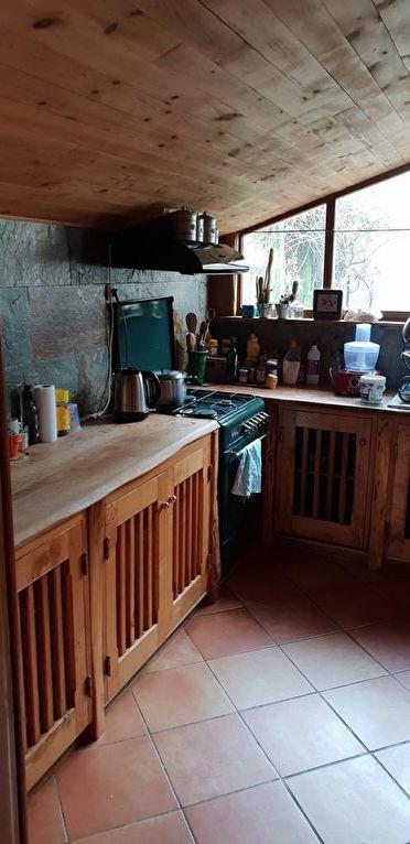 Vente maison / villa Sainte cecile d'andorge 165000€ - Photo 6