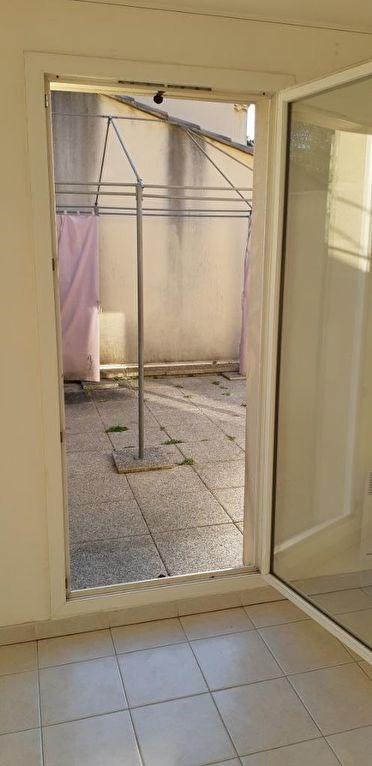 Sale apartment Lambesc 314000€ - Picture 9