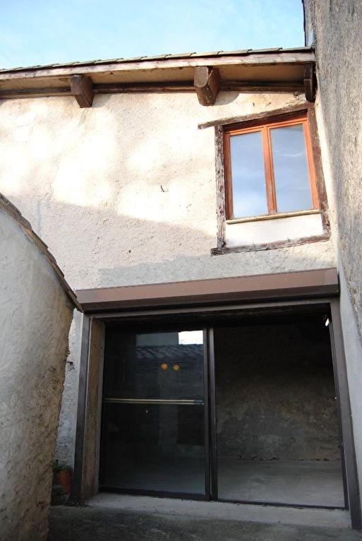 Venta  casa Villemagne 61600€ - Fotografía 2