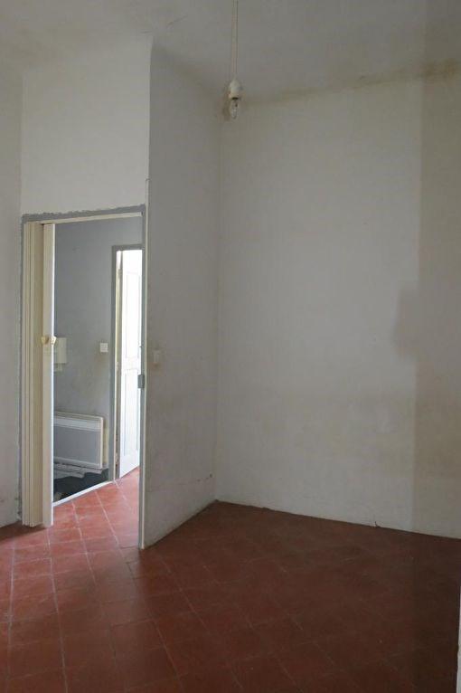 Vente maison / villa Saint cyr sur mer 220000€ - Photo 7