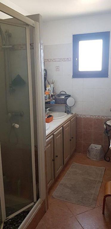 Verkauf wohnung Gardanne 246750€ - Fotografie 9