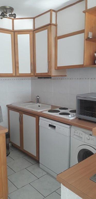 Vente appartement Le grau du roi 205000€ - Photo 12