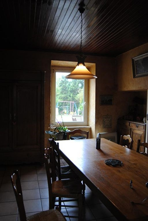 Sale house / villa Brezilhac 124 000€ - Picture 8
