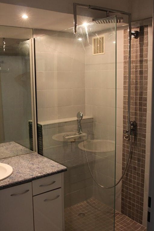 Alquiler  apartamento Saint gilles les bains 1300€ CC - Fotografía 5