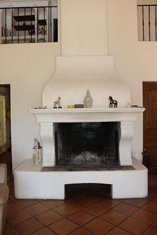 Vente de prestige maison / villa Lambesc 670000€ - Photo 13