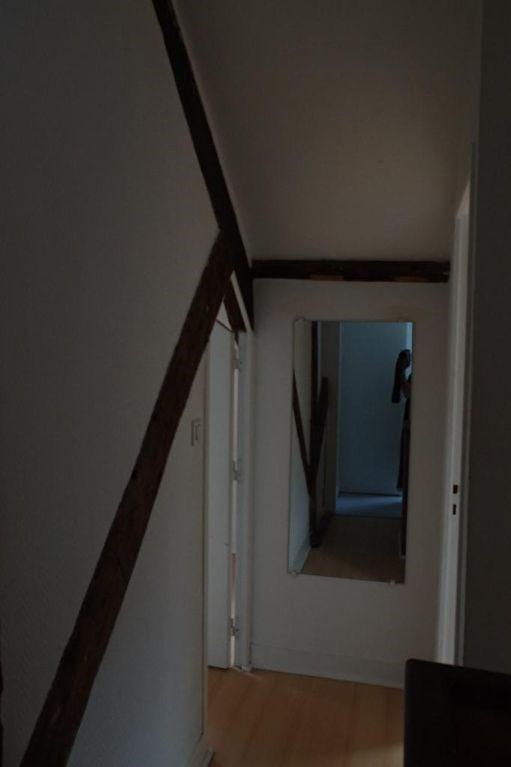 Sale apartment Fontainebleau 199500€ - Picture 6