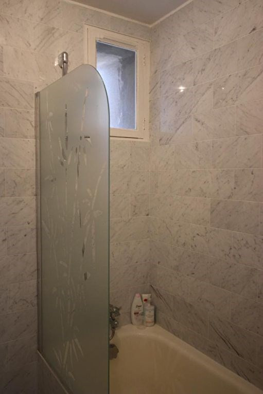 Sale apartment Lambesc 237 000€ - Picture 15