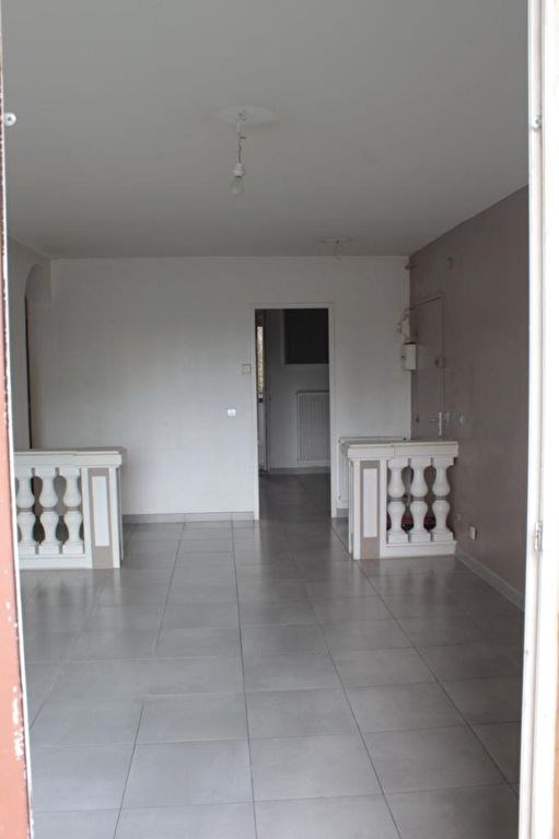 Vente appartement Marignane 156 000€ - Photo 3