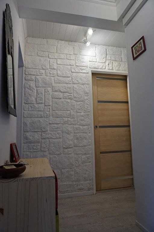 Sale apartment Talence 192750€ - Picture 4