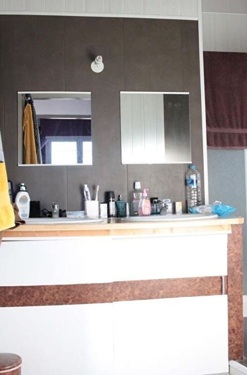 Vente maison / villa Charleval 249800€ - Photo 9