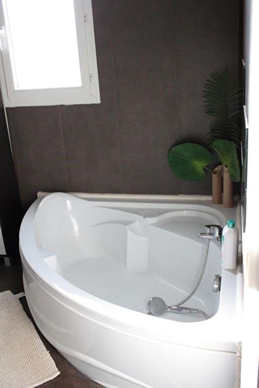 Vente maison / villa Charleval 249800€ - Photo 10