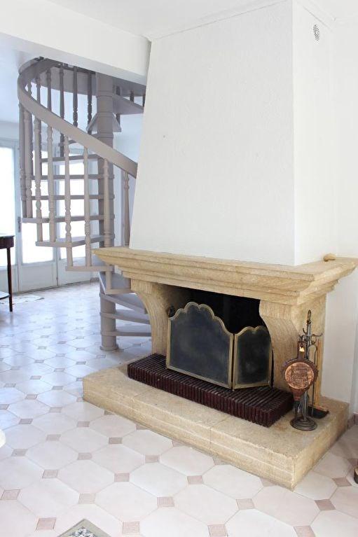 Venta  casa Marly le roi 820000€ - Fotografía 5