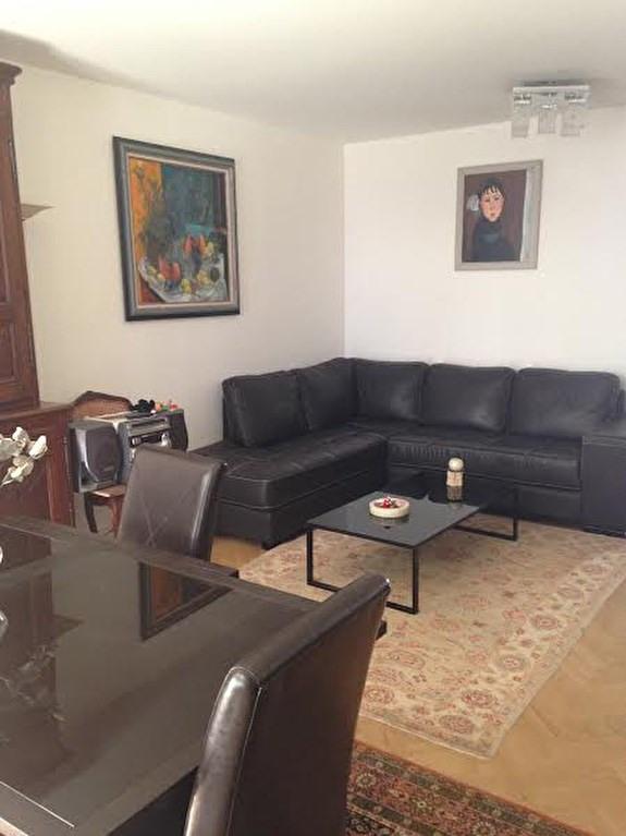 Location appartement Paris 19ème 1816€ CC - Photo 4