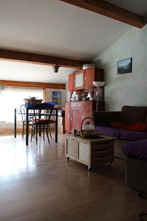 Vacation rental house / villa Rognes  - Picture 18
