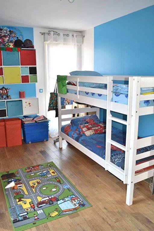 Vente appartement Romainville 309000€ - Photo 5