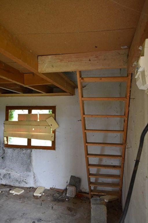 Vente maison / villa Montoire sur le loir 15000€ - Photo 11