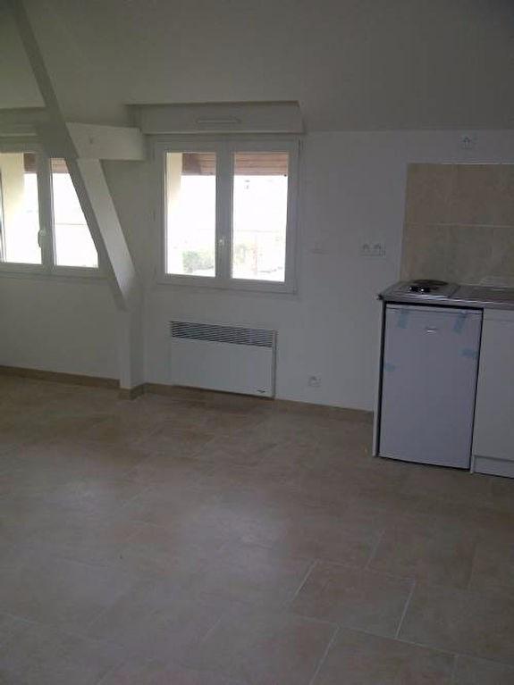 Locação apartamento Bezons 530€ CC - Fotografia 2