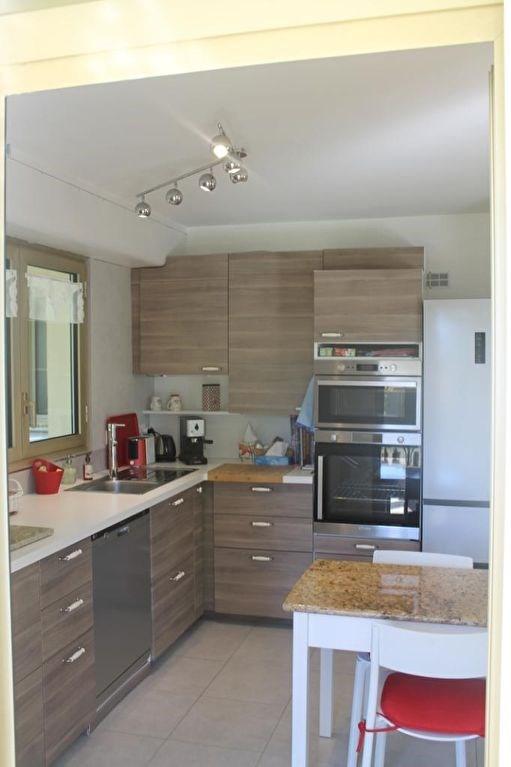 Sale apartment Pau 308000€ - Picture 2