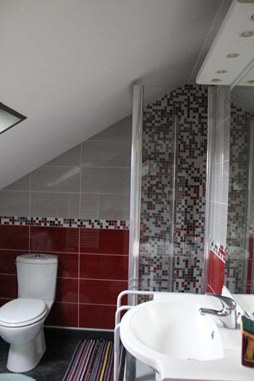 Vente maison / villa Sotteville les rouen 282000€ - Photo 7