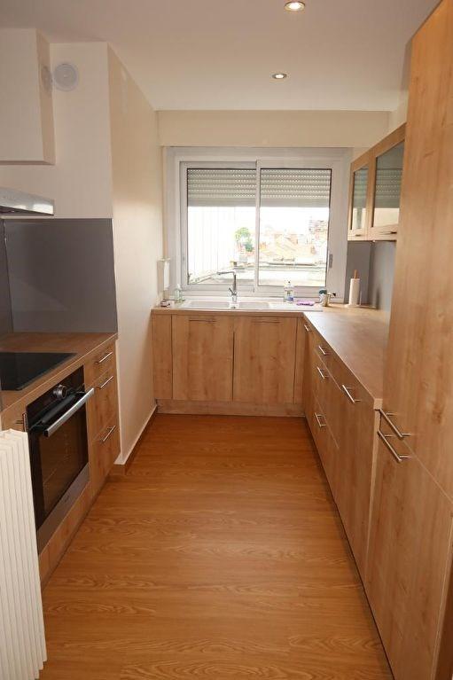 Location appartement Limoges 1020€ CC - Photo 5
