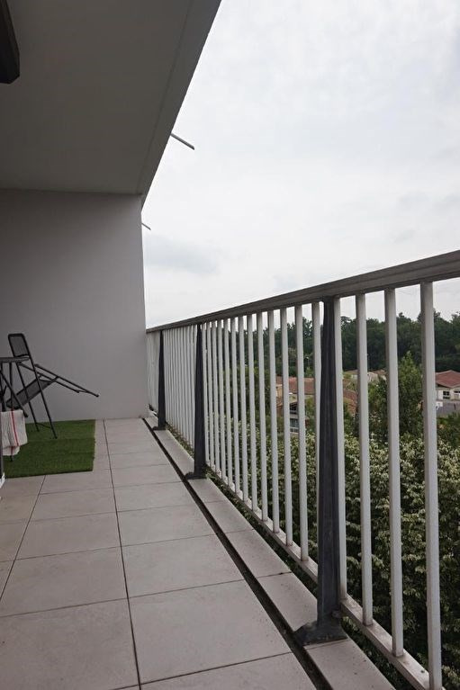Sale apartment Talence 174900€ - Picture 6