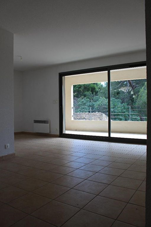 Sale apartment Lambesc 249000€ - Picture 1