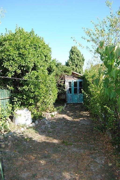 Sale house / villa Carcassonne 189000€ - Picture 15