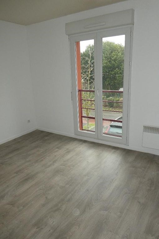 Vente appartement Beaurains 107 000€ - Photo 4