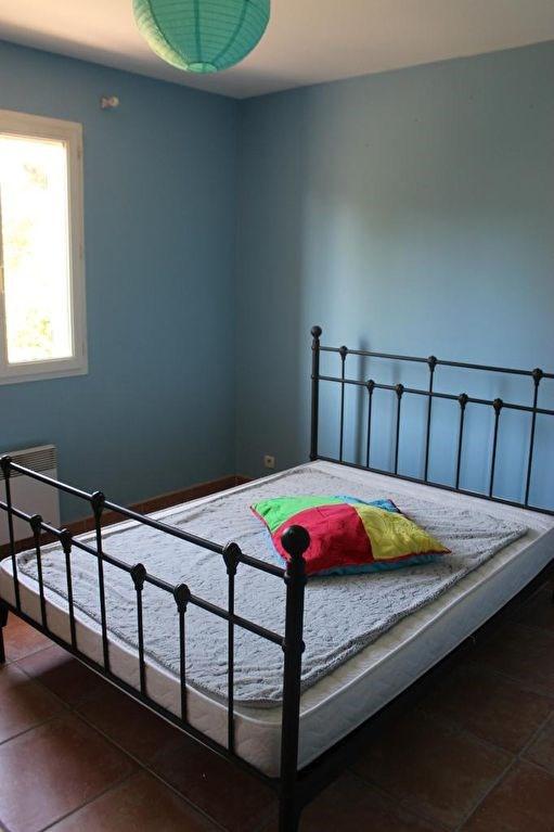 Revenda residencial de prestígio casa Lambesc 580000€ - Fotografia 13