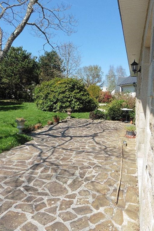 Sale house / villa Pont l abbe 294 000€ - Picture 4