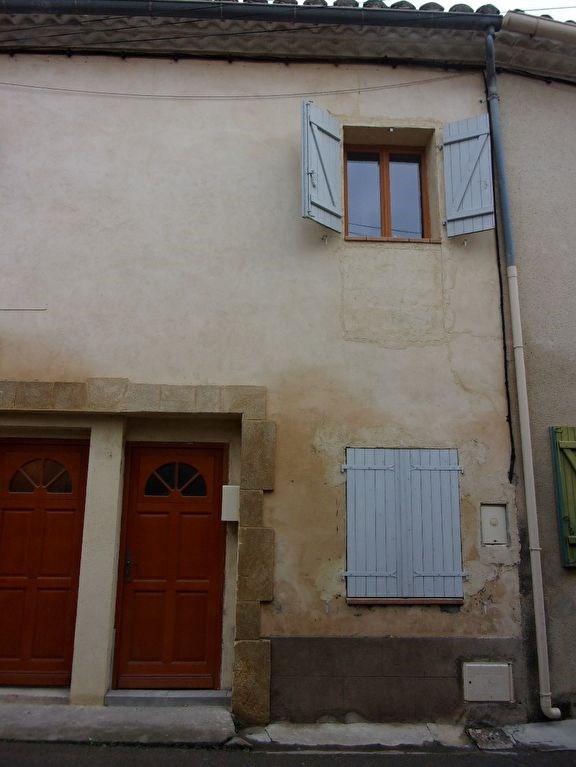 Vente appartement St gilles  - Photo 6