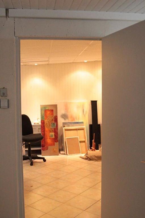 Vente maison / villa Aix en provence 432000€ - Photo 13