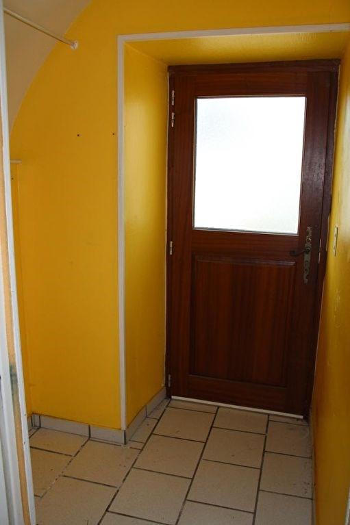 Sale house / villa La sauvetat 98100€ - Picture 3