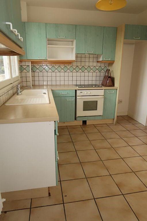 Vente appartement Limoges 75000€ - Photo 3