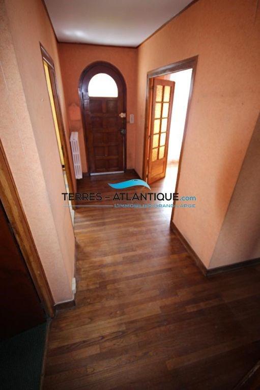 Vente maison / villa Bannalec 194000€ - Photo 5