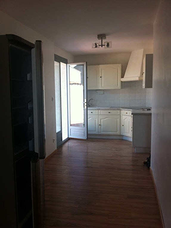 Investment property building Agen 380000€ - Picture 1