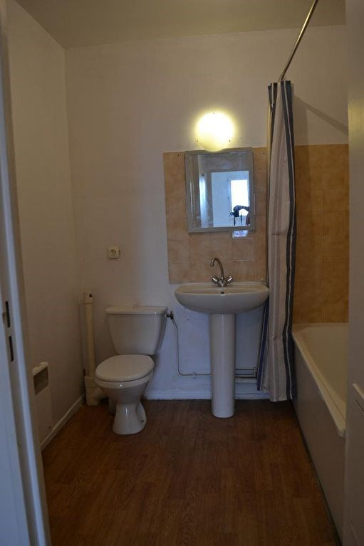 Location appartement Montmorency 689€ CC - Photo 5