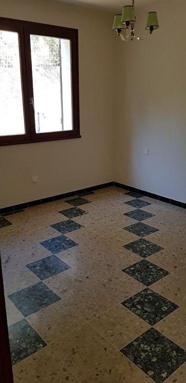 Vente maison / villa Peyrolles en provence 374040€ - Photo 7