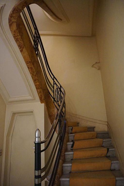 Vente immeuble Bordeaux 2987000€ - Photo 8