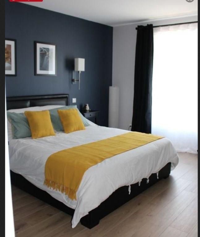 Vente maison / villa Bussy-saint-georges 365000€ - Photo 4