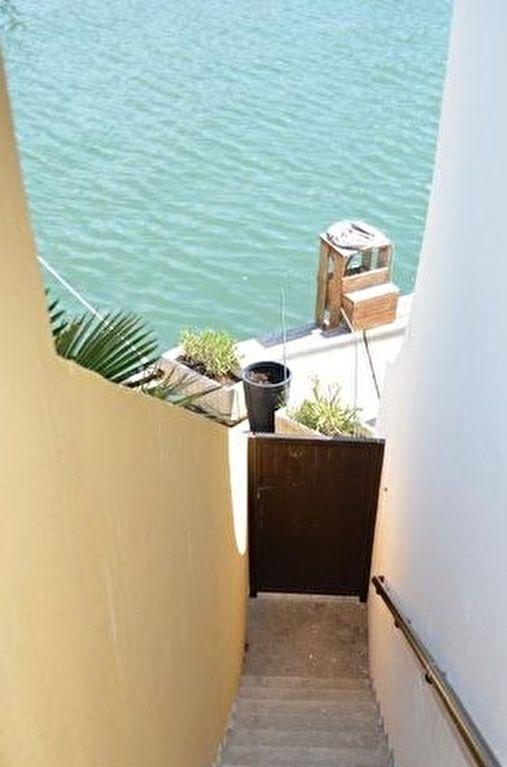 Vente appartement Le grau du roi 280000€ - Photo 8