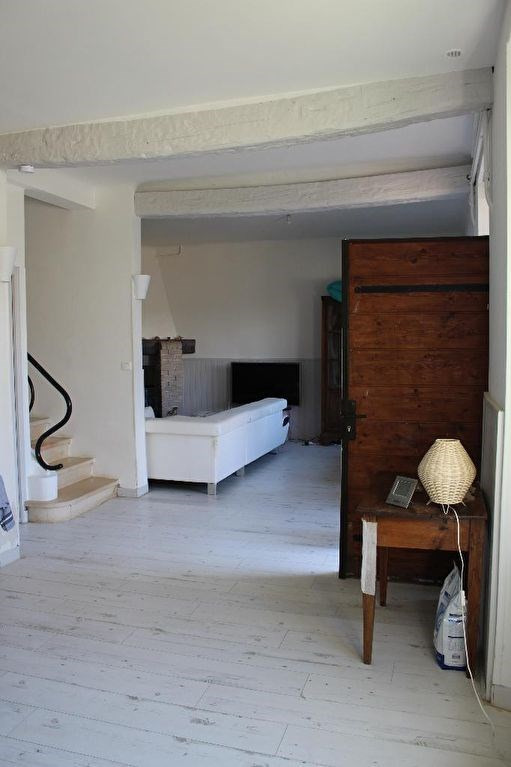 Alquiler  casa Lambesc 1250€ CC - Fotografía 6